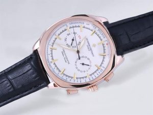 vacheron-constantin-chronograph-automatic-rose-gold-case-with-wh-78
