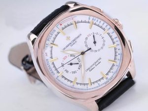 vacheron-constantin-chronograph-automatic-rose-gold-case-with-wh-78_2