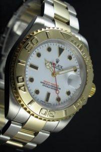 replica-rolex-watches-swiss-eta-movement-rx-eta-20-17