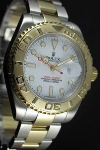 replica-rolex-watches-swiss-eta-movement-rx-eta-21-8