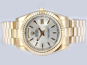 rolex-day-date-automatic-silver-dial-watch-58