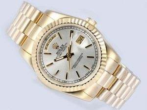 rolex-day-date-automatic-silver-dial-watch-58_1