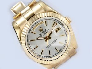 rolex-day-date-automatic-silver-dial-watch-58_2