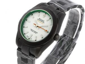 rolex-milgauss-full-pvd-with-white-dial-and-markers-watch-55_2