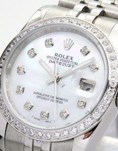 copy Rolex