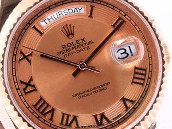rolex-078844