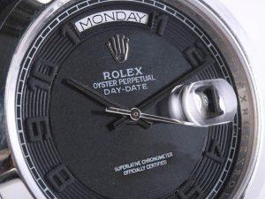 rolex-078845_03
