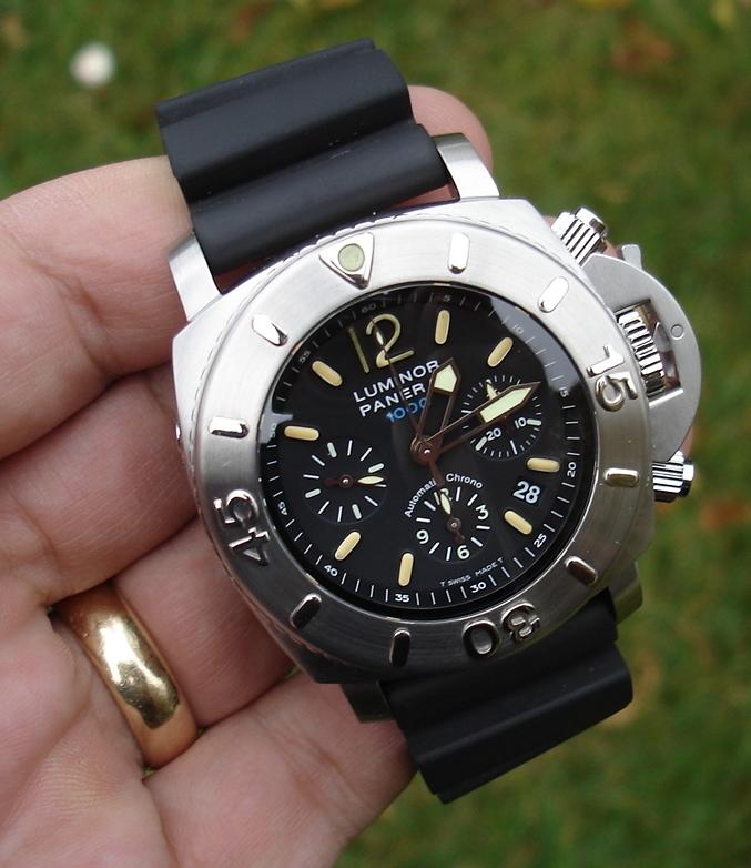 Swiss Rolex Replica Watches Online – 2017 Best Fake Rolex For Sale ... 4993cb1a8d